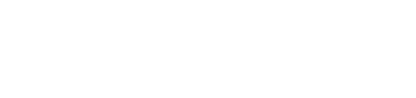 RunwayBridal-WithDress-FINAL white 849x200 cmp