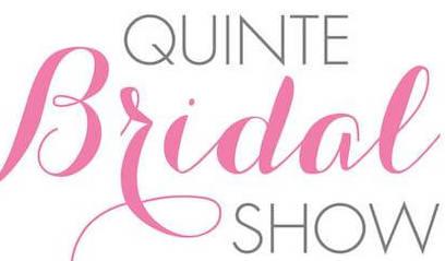 Quinte Bridal Show Fall 20171 min read