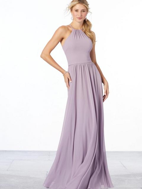 21653 Morilee bridesmaids dress