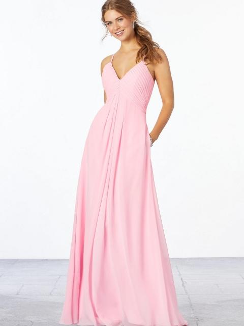 21658 Morilee bridesmaids dress
