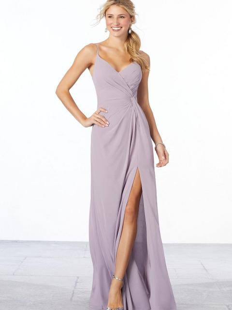 21659 Morilee bridesmaids dress