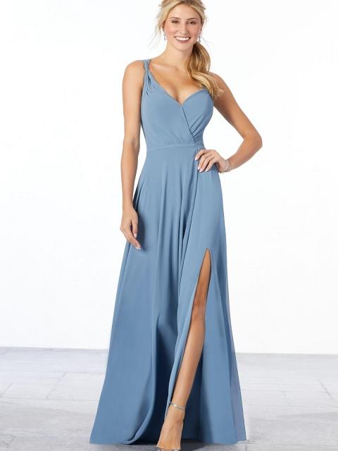 21661 Morilee bridesmaids dress