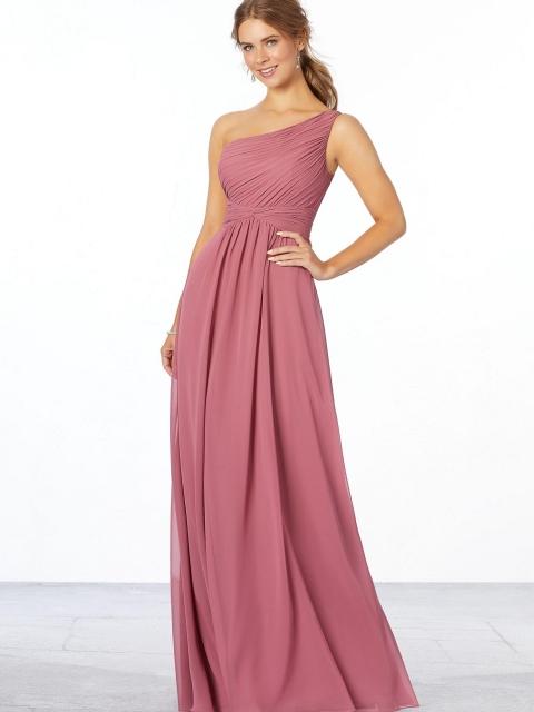 21662 Morilee bridesmaids dress