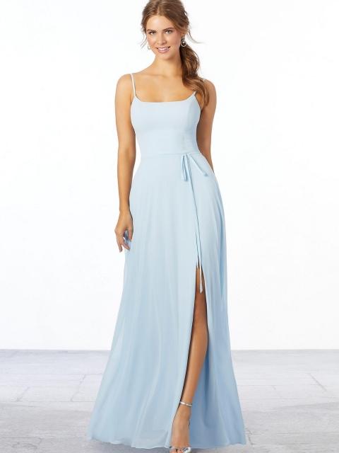 21668 Morilee bridesmaids dress
