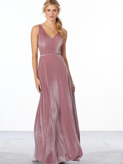 21669 Morilee bridesmaids dress