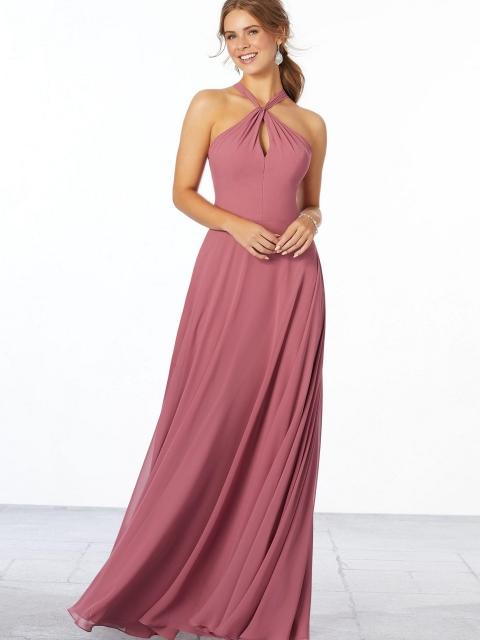 21670 Morilee bridesmaids dress