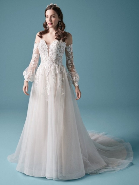 Maggie-Sottero-Stevie-20MS604-Main-CH