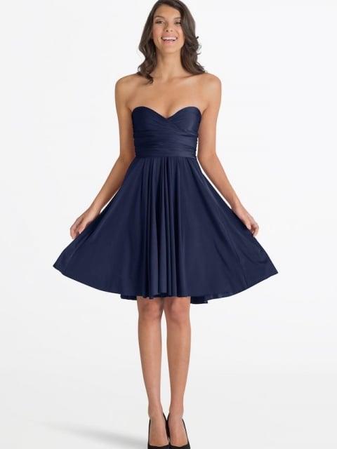 Sakura Midi Dress